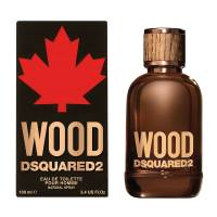 Dsquared 2 Wood for Him