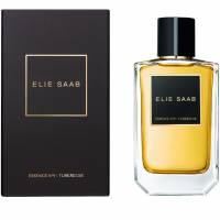 Elie Saab Essence No 9 Tuberose