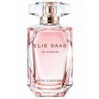 Elie Saab Le Parfum Rose Couture