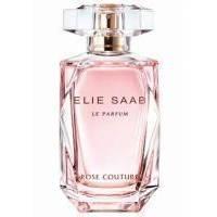 Elie Saab Le Parfum Rose Couture - туалетная вода - 90 ml TESTER