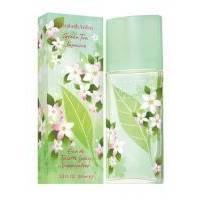 Elizabeth Arden Green Tea Jasmine - туалетная вода - 100 ml