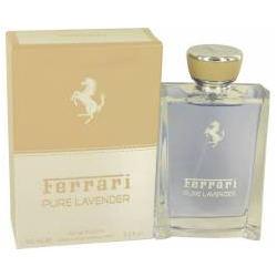 Ferrari Pure Lavender