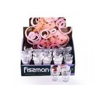 Fissman - Мерная пластиковая емкость 30 мл (PR-7401.MC)