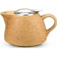 Fissman - Заварочный чайник - 1л песочный (TP-9299.1000)