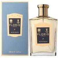 Floris JF - туалетная вода - 100 ml