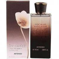 Fragrance World Evidence Intenso