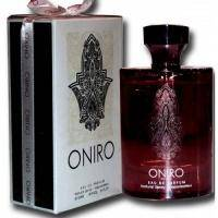 Fragrance World Oniro