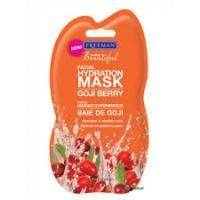 Freeman - Увлажняющая маска для лица Годжи Feeling Beautiful Goji Berry Facial Hydration Mask - 15 ml (FB 45801)