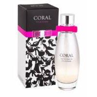 Gama Parfums Coral