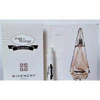 Givenchy Ange Ou Etrange Le Secret - парфюмированная вода - пробник (виалка) 1 ml