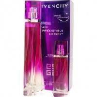 Givenchy Very Irresistible - Набор (парфюмированная вода 50 ml + парфюмированная вода mini 12.5 ml)