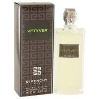 Givenchy Vetyver - туалетная вода - 100 ml