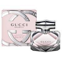 Gucci Bamboo - парфюмированная вода - 30 ml