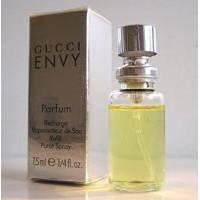 Gucci Envy women - духи - 7.5 ml