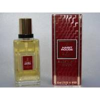 Guerlain Habit Rouge - одеколон - 180 ml TESTER (Vintage)