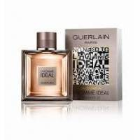Guerlain L`Homme Ideal - парфюмированная вода - 50 ml