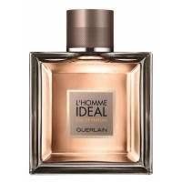 Guerlain L`Homme Ideal - парфюмированная вода - 100 ml TESTER