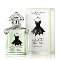 Guerlain La Petite Robe Noire Eau Fraiche - туалетная вода - 30 ml