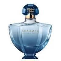 Guerlain Shalimar Souffle de Parfum - парфюмированная вода - 90 ml TESTER
