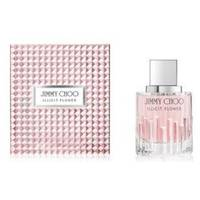 Jimmy Choo Illicit Flower - туалетная вода - mini 4.5 ml