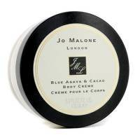 Jo Malone Blue Agava and Cacao - крем для тела - 175 ml