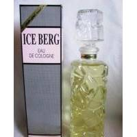 Kesma Iceberg