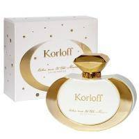 Korloff Paris Take Me To The Moon - парфюмированная вода - 100 ml TESTER