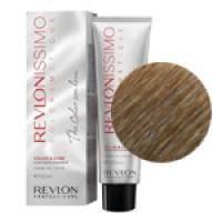 Краска для волос Revlon Professional Revlonissimo Colorsmetique №9SN Very Light Blonde/Очень светлый блондин супер натуральный   - 60 ml