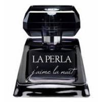 La Perla Jaime La Nuit - парфюмированная вода - 30 ml TESTER