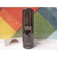 Lancome Magie Noire For Women - дезодорант - 150 ml (Vintage)