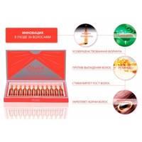 Средства для восстановления волос Lanier Cosmetics