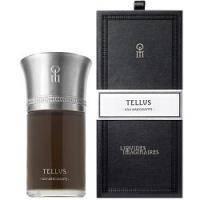 Les Liquides Imaginaires Tellus - парфюмированная вода - 100 ml