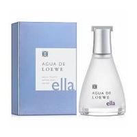 Loewe Agua de Ella