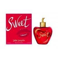 Lolita Lempicka Sweet - парфюмированная вода - mini 7,5 ml