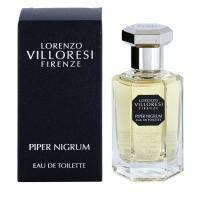 Lorenzo Villoresi Piper Nigrum Extra - туалетная вода - 100 ml