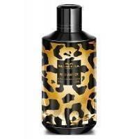 Mancera Wild Leather - парфюмированная вода - 120 ml