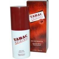 Maurer & Wirtz Tabac Original - туалетная вода - 100 ml