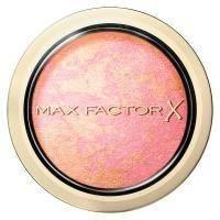Max Factor - Румяна для лица запеченные Creme Puff Blush №05 Lovely Pink