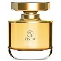 Mona di Orio Vanille - парфюмированная вода - 75 ml