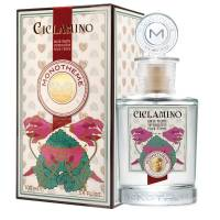 Monotheme Fine Fragrances Venezia Monotheme Ciclamino