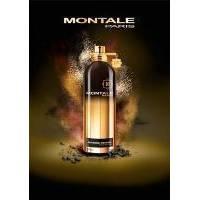 Montale Intense Peppe - парфюмированная вода - 100 ml