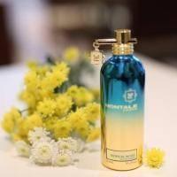 Montale Tropical Wood - парфюмированная вода - 50 ml