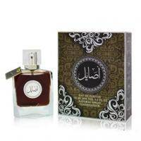 My Perfumes Asayel