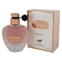 My Perfumes Drops Rose Explosion