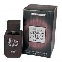 My Perfumes Mukhallat Mullok - парфюмированная вода - 100 ml