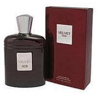 My Perfumes Velvet Oud - парфюмированная вода - 100 ml