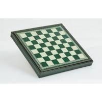Шахматная доска Nigri Scacchi
