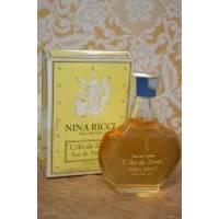 Nina Ricci L'Air du Temps Vintage - туалетная вода - 50 ml TESTER (цилиндрический флакон)
