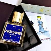 Nishane B 612