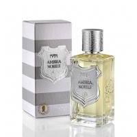 Nobile 1942 Ambra - парфюмированная вода - 100 ml TESTER